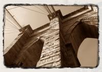 ARCHES - New York, New York