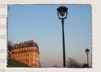 LINES - Paris, France