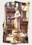 SERENITY - Verona, Italy